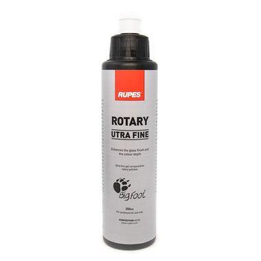 RUPES Leštiaca pasta Rotary Ultra-Fine 250ml