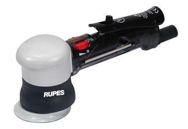 RUPES Pneumatická excentrická leštička LHR75