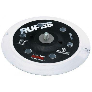 RUPES Unášací tanier 150 mm 981.253
