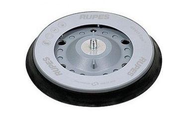 RUPES Unášací tanier 150 mm 981.410