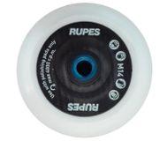 RUPES Unášací tanier na rotačnú leštičku 165mm 992.650