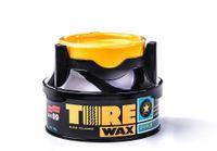 SOFT99 Čierny vosk na pneumatiky