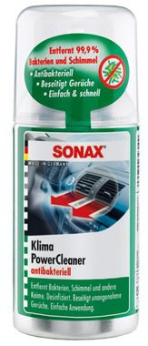 SONAX Čistič klimatizácie 323100