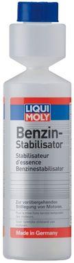 LIQUI MOLY Stabilizátor benzínu 5107