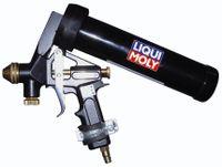 LIQUI MOLY Striekacia pištoľ na tesniace hmoty 6221
