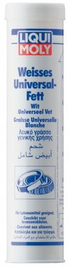 LIQUI MOLY Univerzálny biely tuk 8918