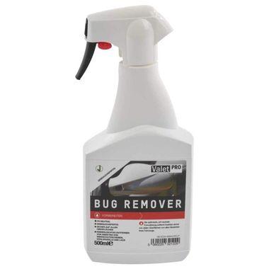 VALETPRO Bug Remover Odstraňovač hmyzu 500ml
