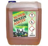 VIF Super Benzin Aditiv 5L