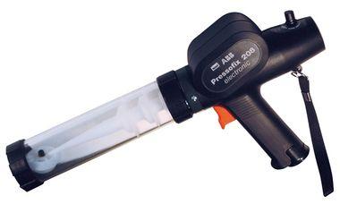 LIQUI MOLY Vytlačovacia pištoľ LIQUIPRESS AKKUFIX 6209
