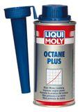 LIQUI MOLY Zvýšenie oktánového čísla benzínu 2529