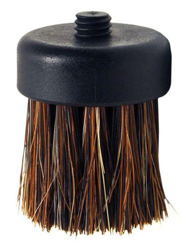 RUPES Kefa z konských vlasov 9.BF3000