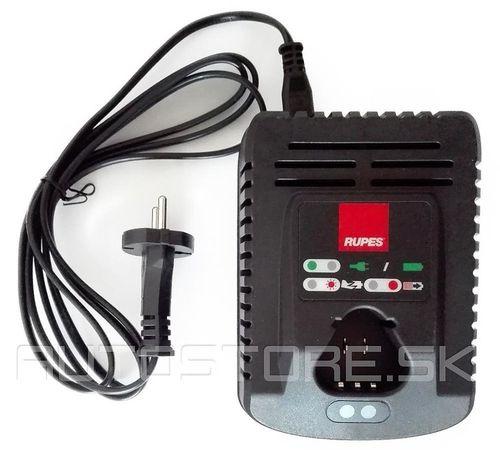 RUPES Nabíjačka batérií 9HC120LT